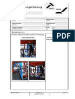 01 Motor Driven Cable Reel Manual 73037-38