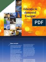 Energy_Literacy_1.0_High_Res_Dinca.pdf