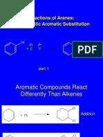 UNG Aromatic 2