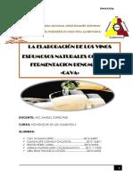 LA-ELABORACIÓN-DE-LOS-VINOS-ESPUMOSOS.docx