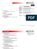 Physical Science Teaching Guide-Template.docx