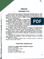 201656691-Manual-de-Engleza.pdf