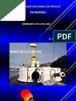 1.- Bases de la Catalisis.pdf