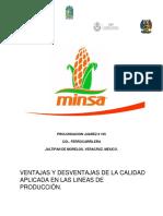 INVESTIGACIÓN-DE-LA-CALIDAD.pdf