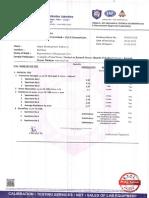 Scan10005.pdf