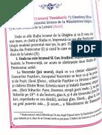 Slujba V. Izvorul Tamaduirii.pdf