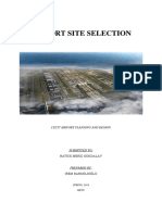 Airport_Site_Selection.pdf