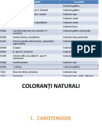 curs CA carotenoide-2018 (1).pptx