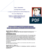 Eco401AMegaFileofFinaltermSolvedSubjective2011to.pdf