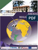 ANEXOSRIabril 2019.pdf