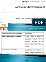 PalestraIIIForum_Capellini .pdf