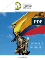 Política-de-Defensa-Nacional-Libro-Blanco-2018-web.pdf
