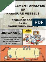 Pressure VESSEL FEA.pdf