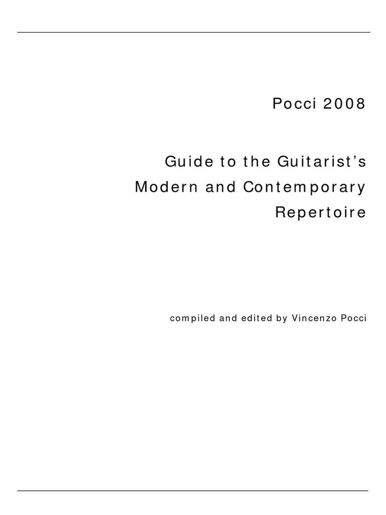 Catalogo Pocci pdf | Orchestras | Clef