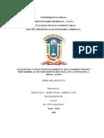 PROYECTO-OROYA_FINAL28129.docx