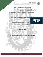 284130658-Antena-practica-final.docx