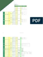 Plan Austeridad Gestion Ambiental Subproceso Gestion Administrativa