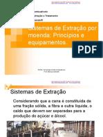 Aula 02 Sistemas de Extração.pdf