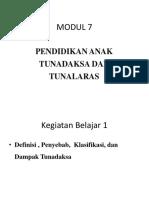 powerpoint-abk.pptx