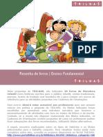 ppt-resenha-de-livros-ef-2014-1-20140710112419.pdf
