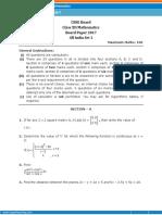 700002219_Topper_8_101_4_3_Mathematics_2017_question_up201711201428_1511168319_5426