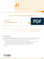 caderno_C0906