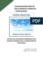 tfm317.pdf