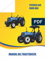Manual Tractor Potencia.pdf