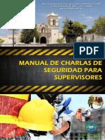 CHARLAS DE CINCO MINUTOS OCTUBRE LIMPIEZA PUBLICA.docx