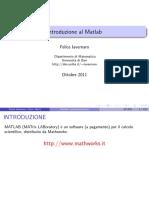 introduzione_matlab.pdf