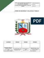 RISST MDC  2018 (2).docx