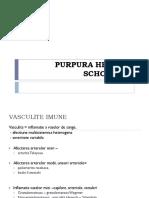 19. Purpura Henoch Schonlein 2018