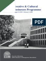 CCBP-Brochure-2019-1.pdf