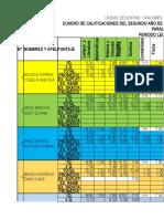 Copia de Cuadro de Calificaciones Anual_UEA_2018-2019