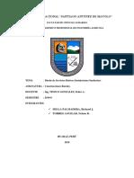 Trabajo Monografico-Ins. Sanitarias.docx