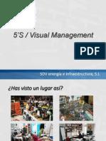 5'S_SDV.PDF