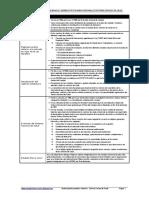 212962549-Esquemas-Estatuto-Marco-Scs (1).pdf