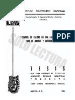 25-1-9830.pdf