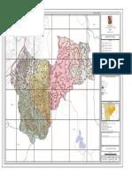 Mapa Politico Rural RD-02(1).pdf