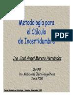 PRE-Metodología para el Cálculo de Incertidumbre.pdf