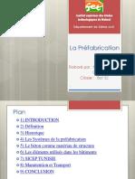 La préfabrication.pptx