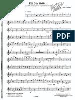 tenor De 3 a 1000.pdf