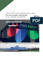 W7_309E_Hot-dip_galvanizing_line_Kosice.pdf