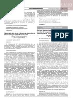 D.S.139-2019-EF