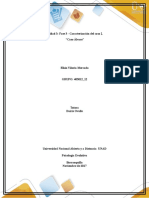 Matriz 4 Fase 3-Elkin Viloria
