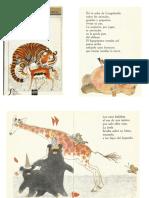 la fuerza de la gacela, Carmen Vasquez.pdf