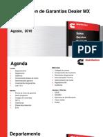 Certificación de Garantías_TP0816