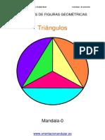 mandalas-geometricas-triangulos.pdf