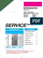 311232549-Samsung-RSH1DTMH-Refrigerator-Service-Manual-PDF.pdf
