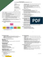 299402638-Ch22-Managing-a-Holistic-Marketing-Organization.docx